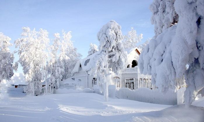 08 11 2009 17 41 ето един хубав зимен пейзаж